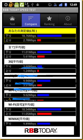 device-2012-10-25-124936