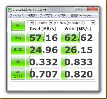 SnapCrab_CrystalDiskMark 302 x64_2012-11-3_12-32-8_No-00