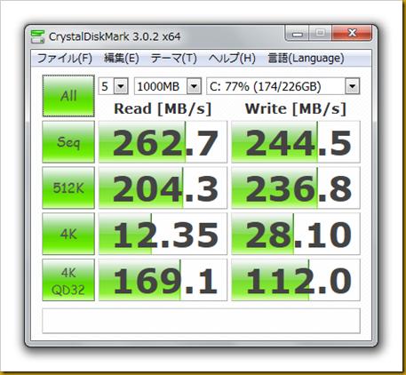SnapCrab_CrystalDiskMark 302 x64_2012-11-4_13-51-6_No-00