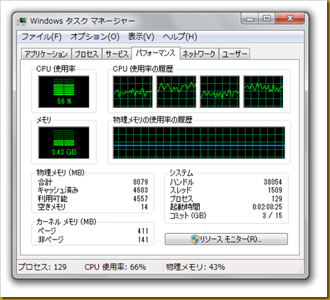 SnapCrab_Windows タスク マネージャー_2012-11-24_9-20-27_No-00