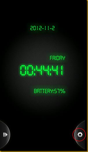 device-2012-11-02-004455