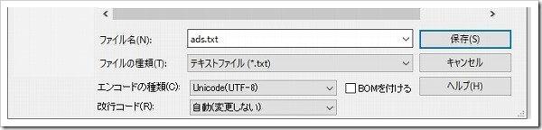 s-005_101519_114002_AM