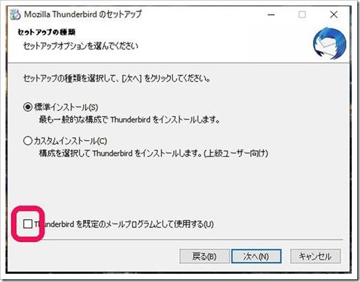 s-200_102419_100143_AM